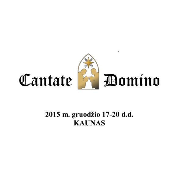 cantate-domino-litva