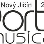 porta16-logo