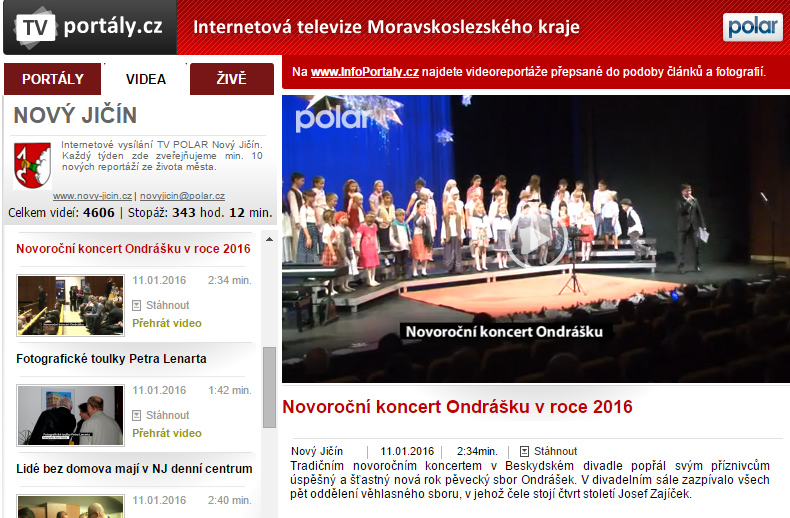 video-novorocni2016