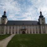 Rarášek, Loučná nad Desnou - květen 2016 - 1