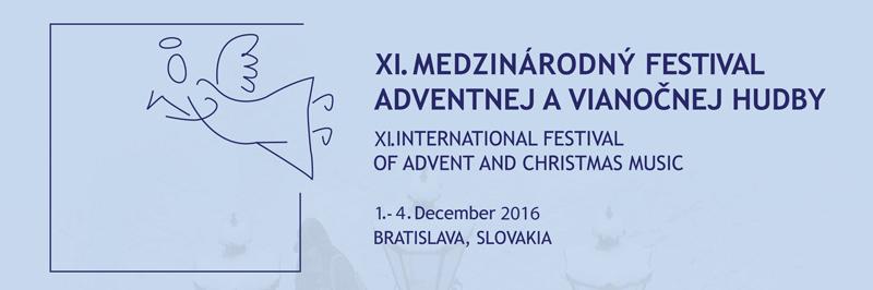 bratislava2016